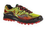 Chaussures trail en promo : deux modèles qui pourraient vous séduire !