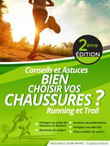 e-book-chaussures-de-running