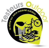 Testeur Outdoor