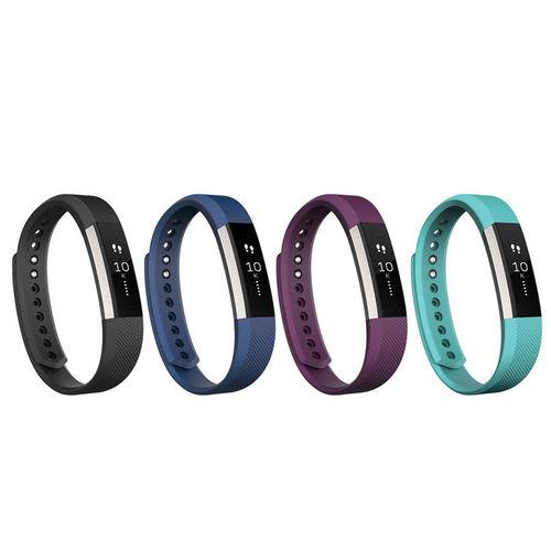 Fitbit Alta couleurs