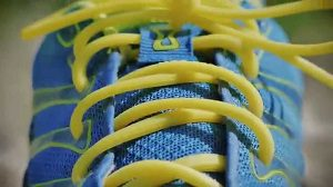 lacets chaussures freelace
