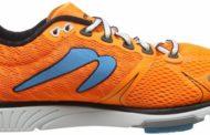 Chaussures Newton Running Distance V : courir au naturel ?