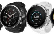 Suunto Spartan Ultra, une montre multisports à porter partout