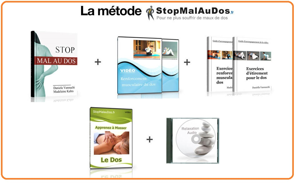 methode-stop-dos-pack