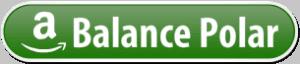 bouton Balance Polar