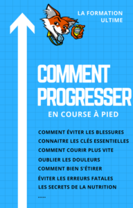 CommentProgresser-bleu