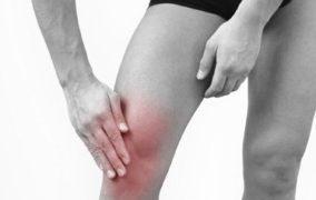 Blessures du coureur : Syndrome de la bandelette ilio-tibiale et syndrome rotulien