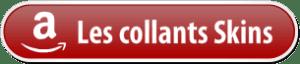 bouton collants skins