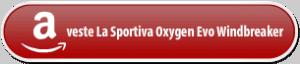 bouton veste La Sportiva Oxygen Evo Windbreaker