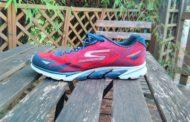 Test Skechers Go Run 4 : des chaussures pour tous les pieds ?