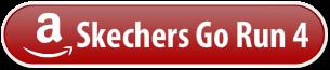 bouton Skechers Go Run 4