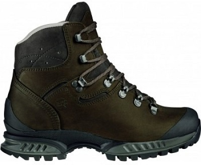 chaussure Hanwag