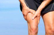 Coureurs à pied : comment en finir avec les crampes musculaires ?