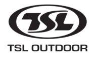 Tout savoir de la marque TSL Outdoor
