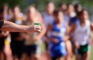 Nutrition marathon : des points cruciaux à connaitre