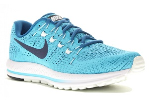 chaussures-pas-cher-nike-air-zoom-vomero-12