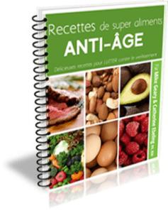 82_recettes