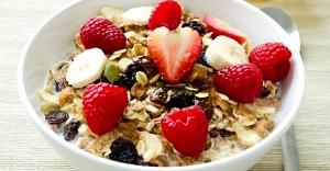 petit-dejeuner-de-sportif