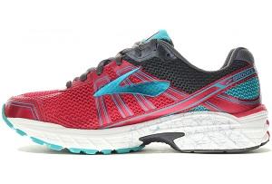 brooks-vapor-4-w-chaussures-running-femme
