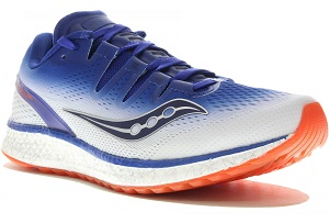 saucony-freedom-iso-m-chaussures-bleu