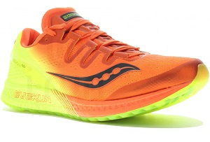 saucony-freedom-iso-m-chaussures-homme