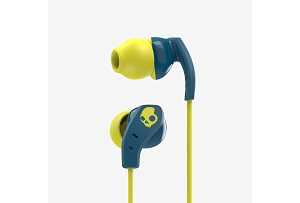 skullcandy-method-sports-performance