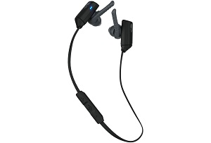 skullcandy-xtfree-sport-performance-bluetooth