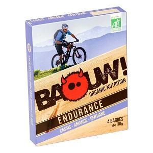 baouw-organic-nutrition-barres-cassis-amande