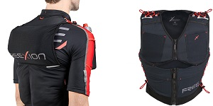 sac de trail Freexion