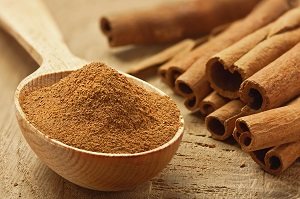 La cannelle est un des aliments qui font maigrir, surprenant ? © Fotolia