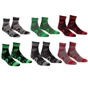 Investissez pour vos pieds dans une chaussette de course a pied de qualité !