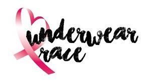Voilà le logo de cette épreuve caritative. © trail-faverges.com