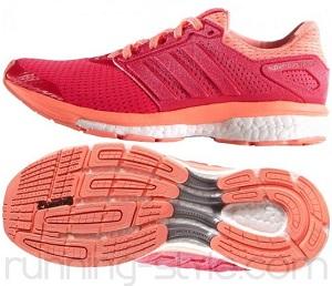 adidas-supernova-glide-boost-8-femme