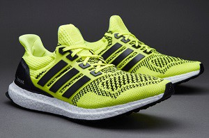 chaussures adidas marathon