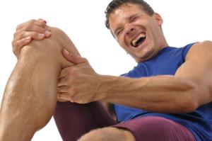 © Shakzu - Fotolia.com : conseil course a pieds : Attention à la blessure !!!