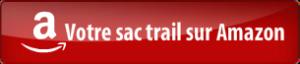 bouton-sac-trail