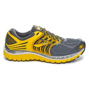 Voilà une deuxième coloris de cette Brooks Glycerin 11, disponible chez Casal Running au prix de 159 euros en cliquant ici