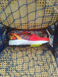 chaussure New Balance 1260 V5