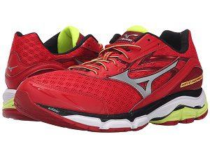 chaussure running mizuno inspire 12