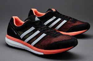 chaussures pour courir Adidas Adizero Boston Boost 5