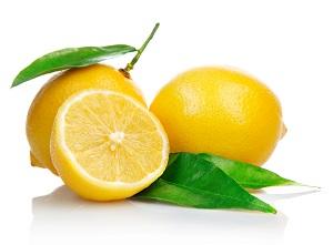 Le citron devrait faire partie de vos aliments qui font maigrir. © Fotolia