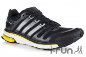 Adidas Boost est disponible chez I-Run. Cliquez ici pour en profiter !