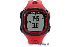 i-run-garmin-forerunner-15-hrm-rouge