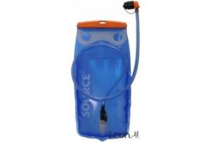 Poche eau Camelbak : Cette poche à eau, disponible chez I-Run doit être entretenue régulièrement