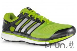 courir survetement adidas