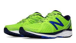 new-balance-1260-v5-vert