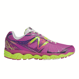 chaussure new balance pour courir