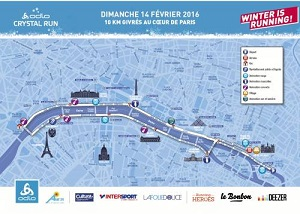 parcours-course-10-km-odlo-crystal-run