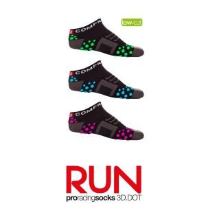 Retrouvez une chaussette de course a pied de qualité dans la Boutique Sports Outdoor
