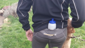 simple-hydration-arrière